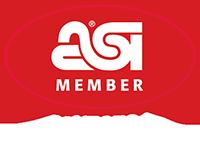ASI Member